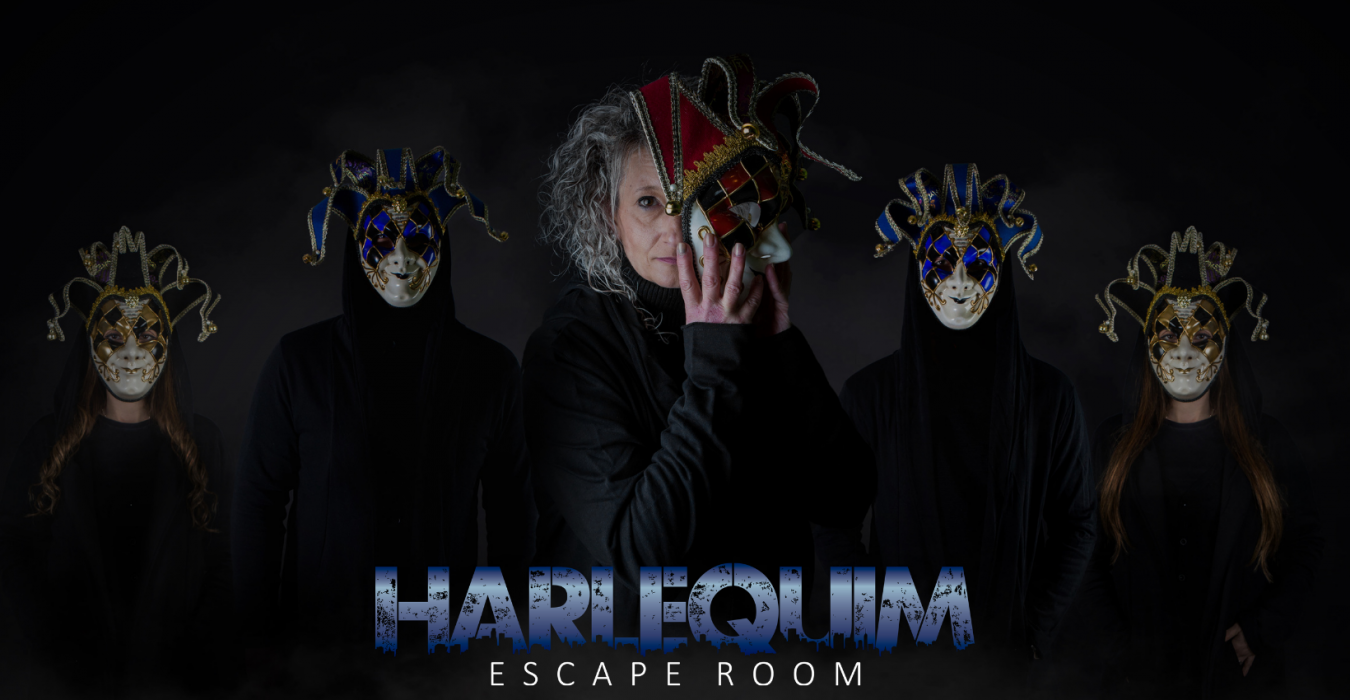 HARLEQUIM_ESCAPE_ROOM_PORTADA_1